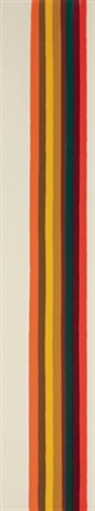 number 1 36 by morris louis