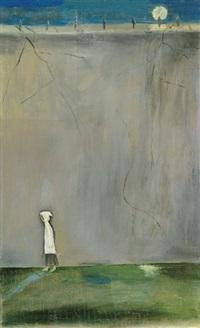 moonlight by margit anna