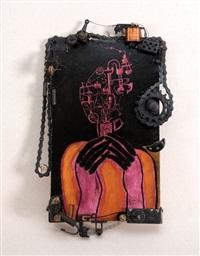 l'alchimiste by dan iulian toma