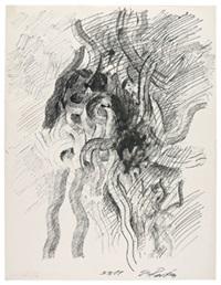 artwork 3311 by erwin reiter