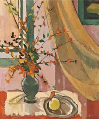 still life by william walton armstrong
