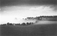 landscape by linda mccartney
