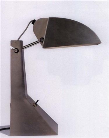 lampada e63 by ugo riva