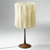 George nelson artnet page 97 lantern series table lamp george nelson aloadofball Gallery