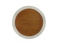 tray by tapio wirkkala