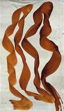 no11 take 79 by james nares