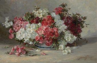 azaleas by abbott fuller graves