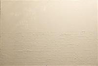 papier plein no 34 by jean degottex