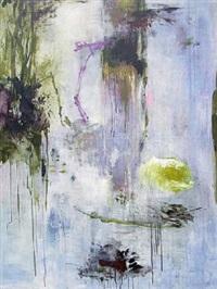 indolence by isabelle garnier-luraschi
