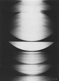 fotogramm by roger humbert