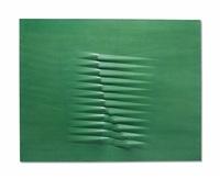 verde by agostino bonalumi