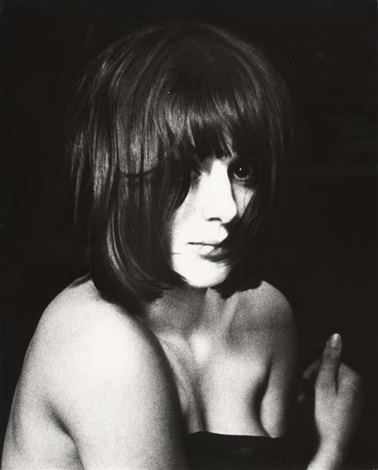untitled 3 works by sanne sannes