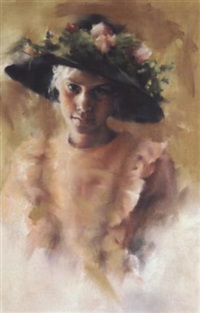 julia by bonita roberts