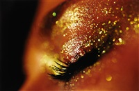 crisco by marilyn minter