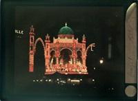 bazar de l'hôtel de ville paris by léon gimpel
