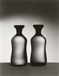willi moegle auctions results artnet. Black Bedroom Furniture Sets. Home Design Ideas