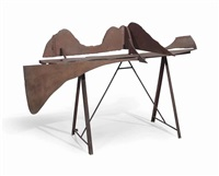 ripamonte by anthony caro