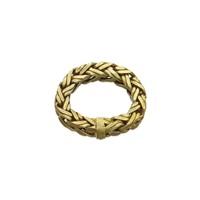 bracelet by meister