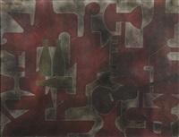 destruction - az by roger toulouse