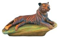 tiger by sandor apati abt
