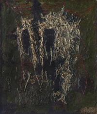 landscape 6/64 by rajmund ziemski