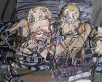 les soeurs baalbeck by michel gemignani