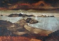 matauri bay by scott mcfarlane