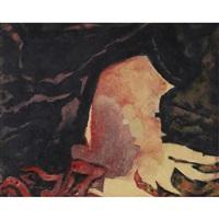 plato's cave by james (jock) williamson galloway macdonald