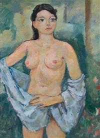 figura by savinio labo