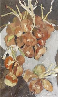 les oignons by jean le merdy