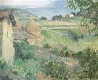 campo by rafael llimona benet