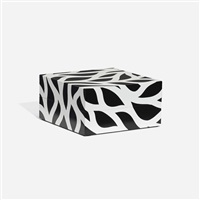 loopy doopy box by sol lewitt