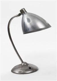 lampe à poser by jaroslav anyz