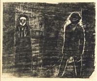 noturno by oswald goeldi