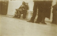 execution of ruth synder by tom howard