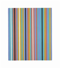 ka 2 by bridget riley