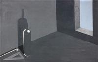ombre by amédée ozenfant