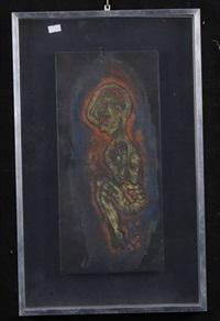 feto piccolo by guido biasi