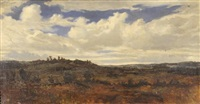 la lande by marie guillaume charles leroux