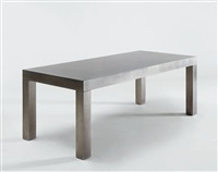 18k table by dilmos
