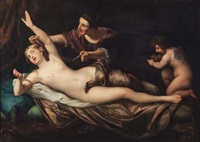 danaë by flemish school (18)