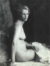 nude by henry young alison