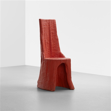 mitak chair by christian astuguevieille