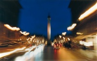 place vendôme by richard newton and alberto martinez