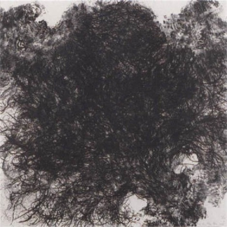 hair by kiki smith