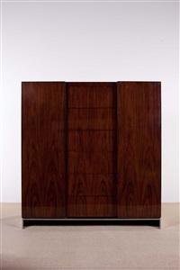 dressing chest by ralph lauren