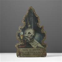 memento mori by anonymous (18)