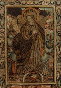 la inmaculada by mexican school (17)