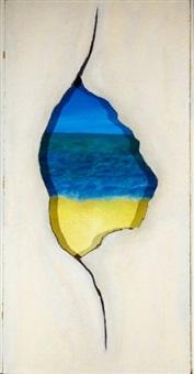 vers de nouveaux rivages by cornelius hirsch