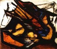 le cerf-volant by danièle jaquillard